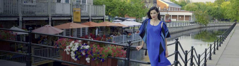 Shop Women's Clothing Online