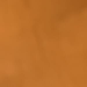 Leather Cognac -