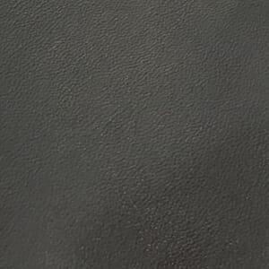 Suede dark grey -
