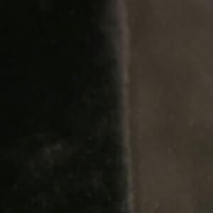 Shearling-dark-brown-suede