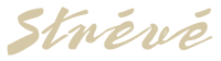 cropped-Logo_web2019-2.png